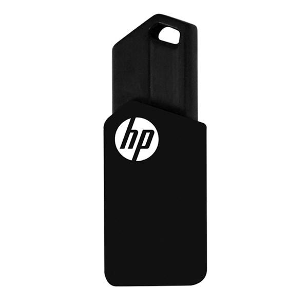 فلش مموری USB 2.0 اچ پی مدل v150w ظرفیت 8 گیگابایت