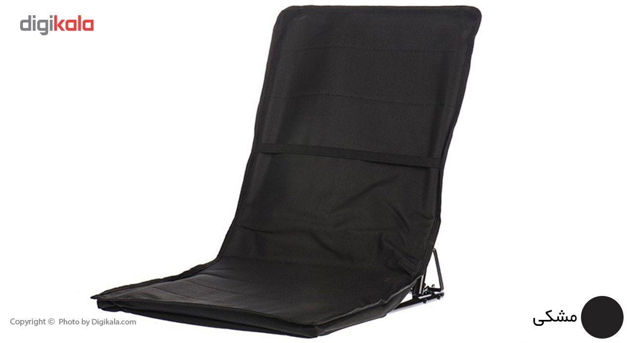 صندلی راحت نشین اف آی تی main 1 1