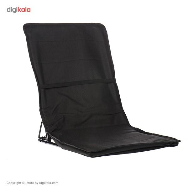 صندلی راحت نشین اف آی تی