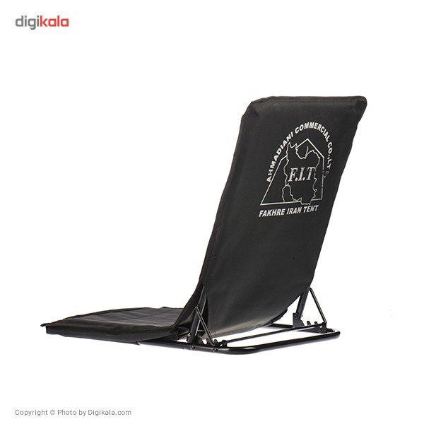 صندلی راحت نشین اف آی تی main 1 7