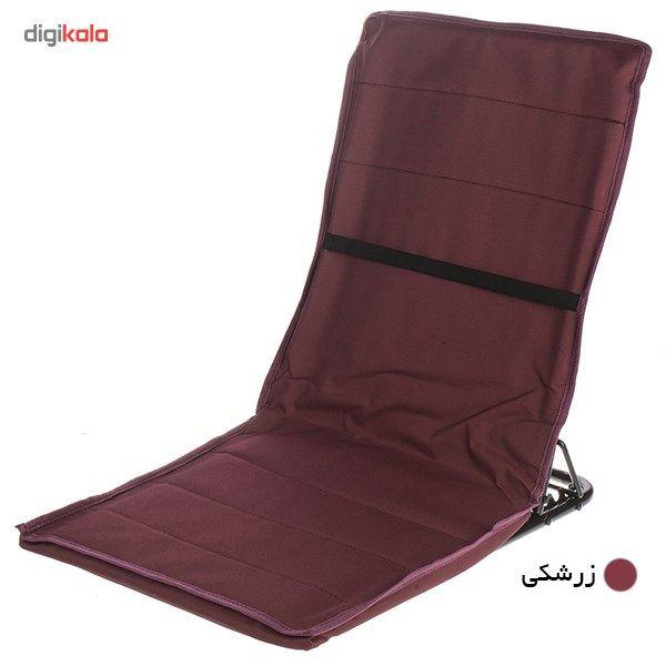 صندلی راحت نشین اف آی تی main 1 9
