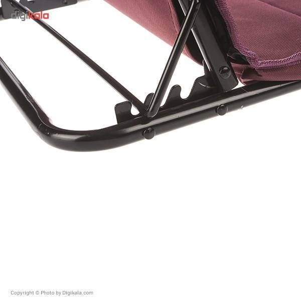 صندلی راحت نشین اف آی تی main 1 13