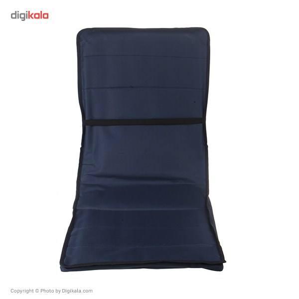 صندلی راحت نشین اف آی تی main 1 16