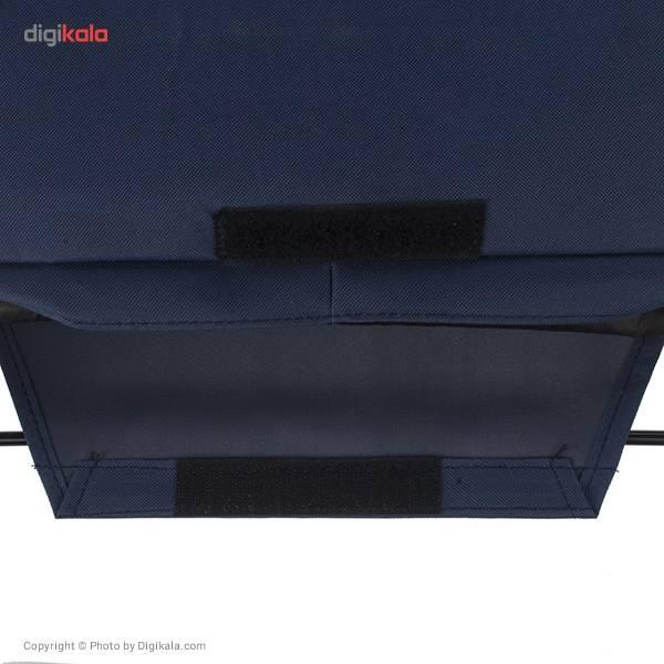 صندلی راحت نشین اف آی تی main 1 17