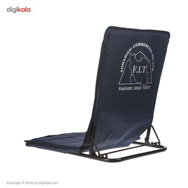 صندلی راحت نشین اف آی تی main 1 21
