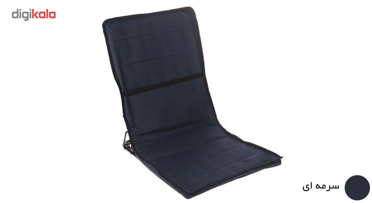 صندلی راحت نشین اف آی تی main 1 22