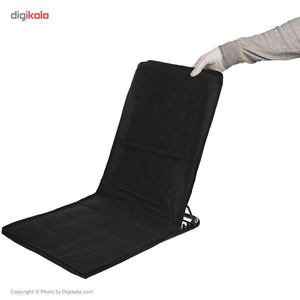 صندلی راحت نشین اف آی تی main 1 23