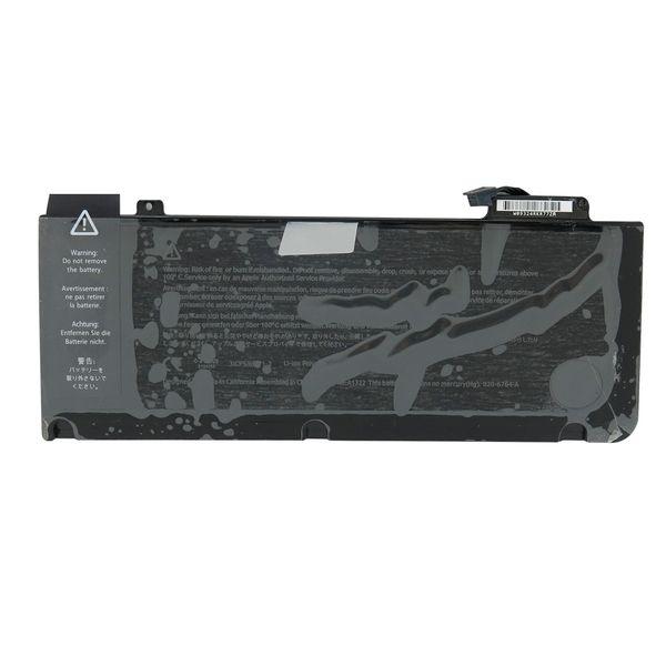 باتری مدل A1322 مناسب برای مک بوک پرو 13 اینچی
