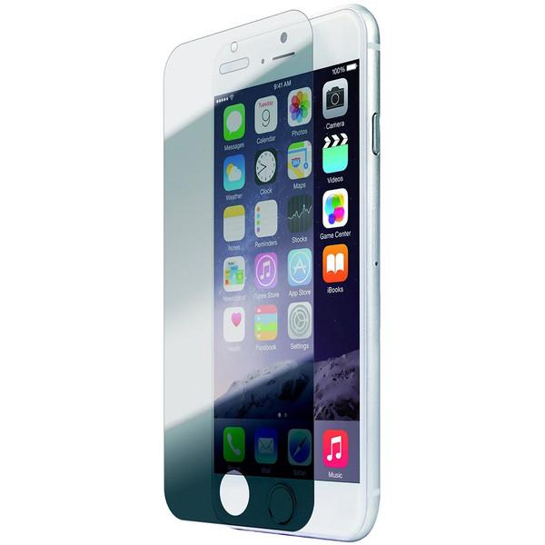محافظ صفحه نمایش اوزاکی مدل U-Glaz مناسب برای گوشی موبایل آیفون 6/6s