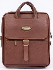 کیف اداری چرم ما مدل HA-2 -  - 15