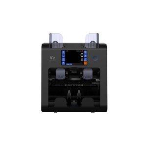 دستگاه اسکناس شمار کیسان مدل k2