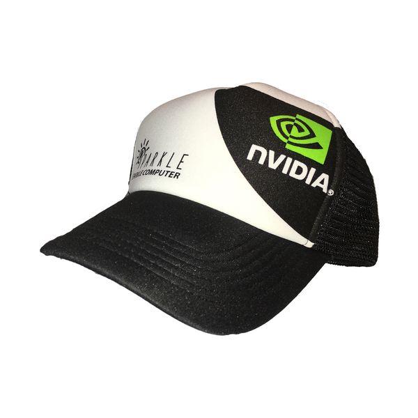 کلاه کپ مردانه مدل 01