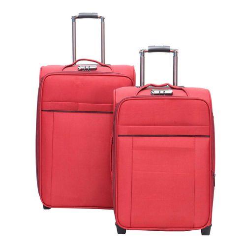 مجموعه دو عددی چمدان نوآکسیا مدل 102