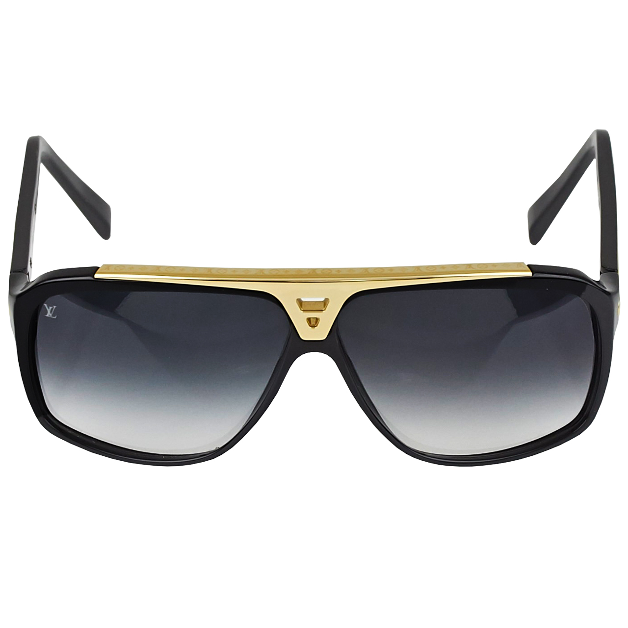 عینک آفتابی  مدل Z0350W                     غیر اصل