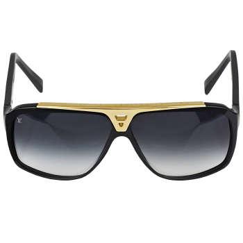 عینک آفتابی  مدل Z0350W