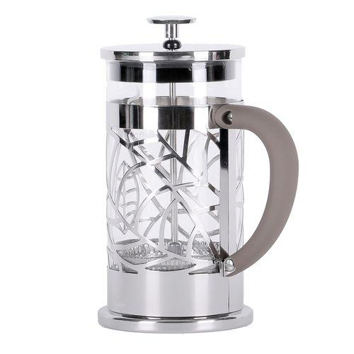 قهوه ساز وان کافی مدل French Press کد B057-600S