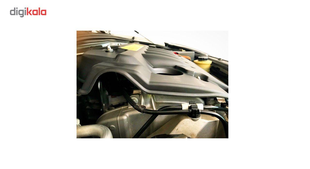 کاور موتور مدل 001 مناسب برای خودرو ساندرو و تندر main 1 1