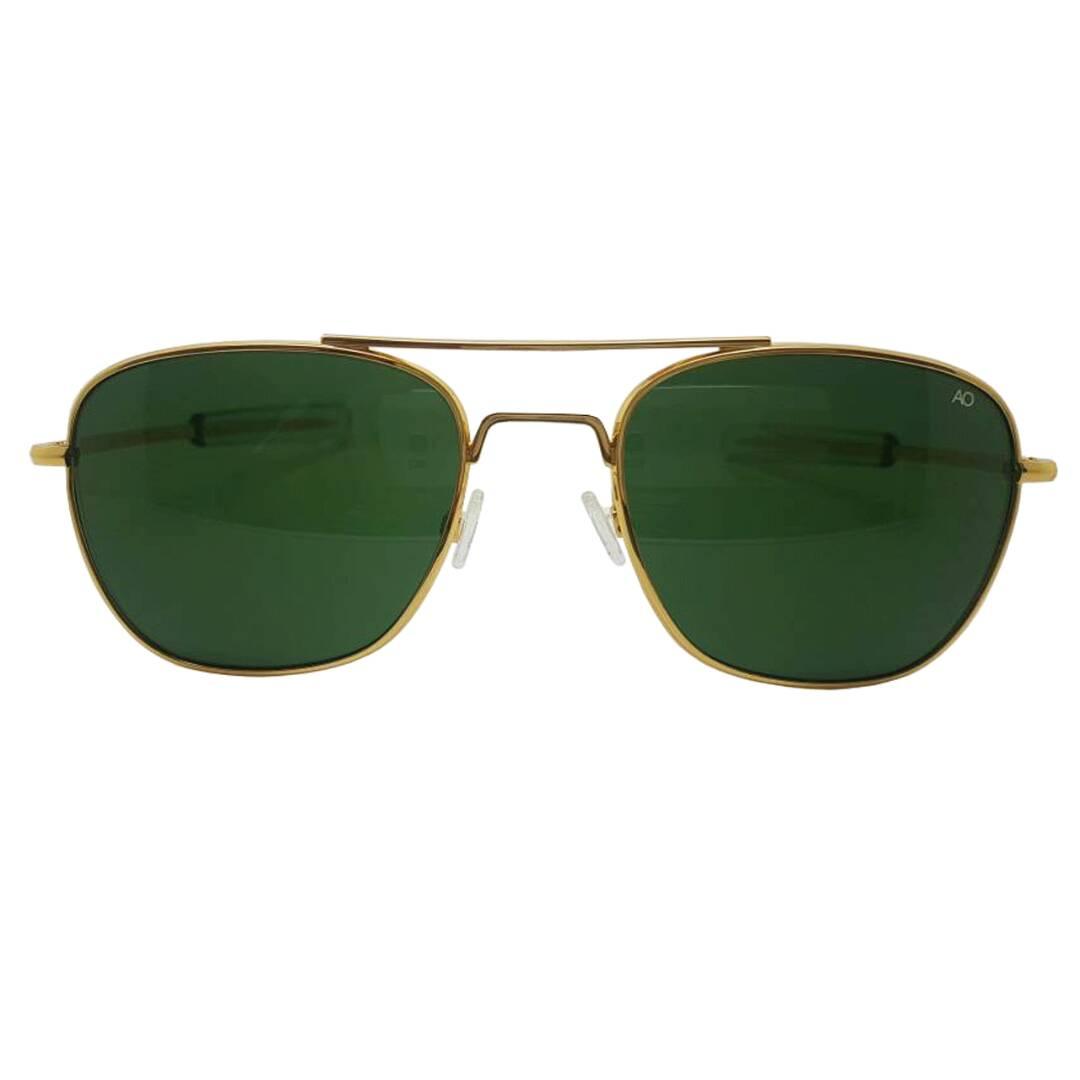 قیمت عینک آفتابی آمریکن اپتیکال مدل ۱۷۰۱