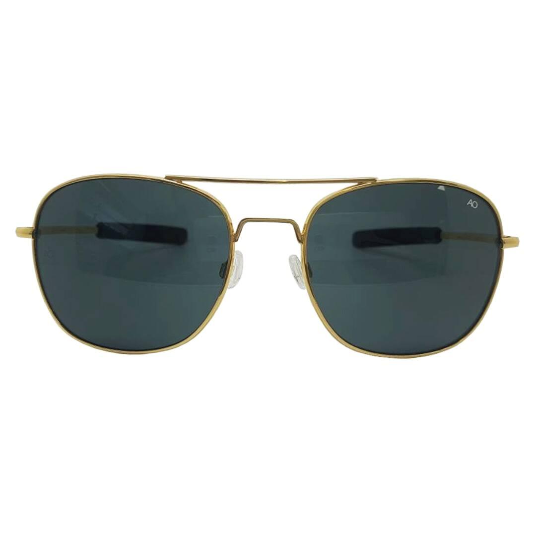 عینک آفتابی آمریکن اپتیکال مدل ۱۷۰۵