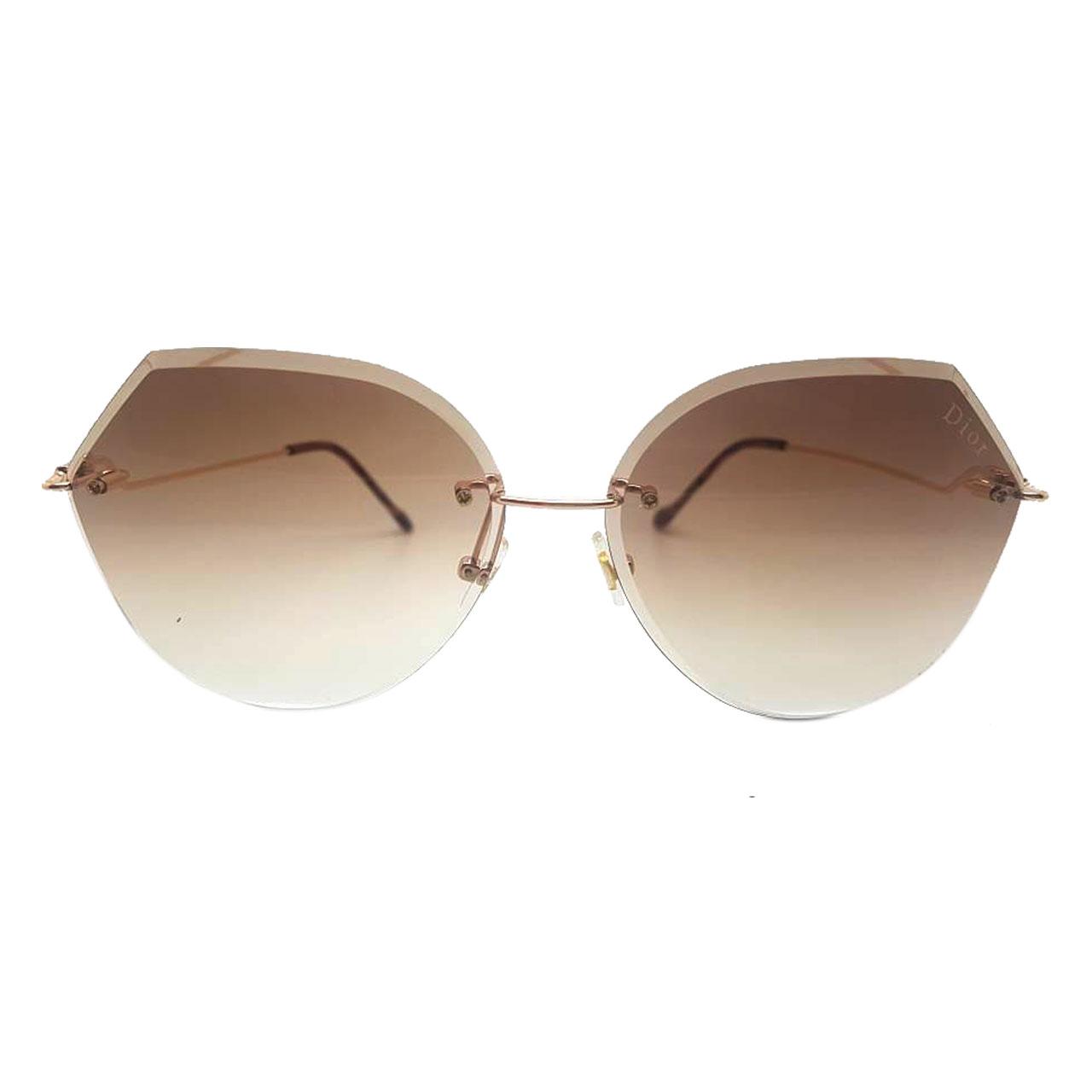 عینک آفتابی  مدل 1804                     غیر اصل