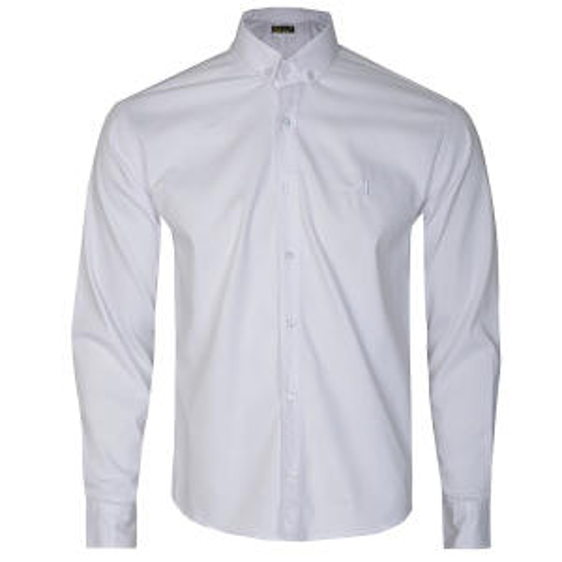 پیراهن مردانه کد 344002801