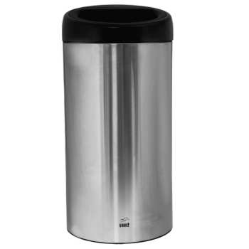 سطل زباله بهاز کالا مدل A.M 506 ظرفیت 45 لیتری