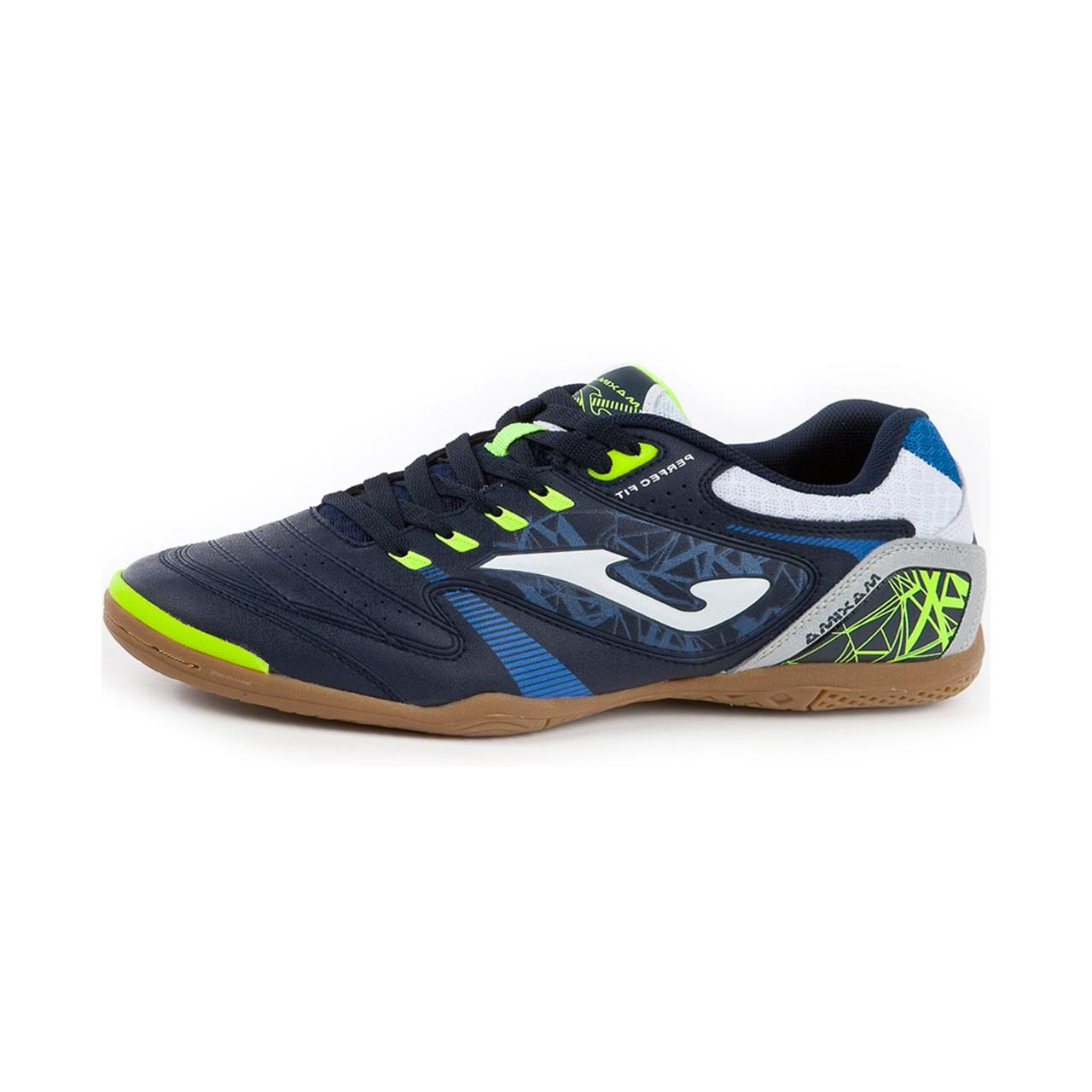 کفش فوتسال مردانه جوما مدل MAXIMA 703