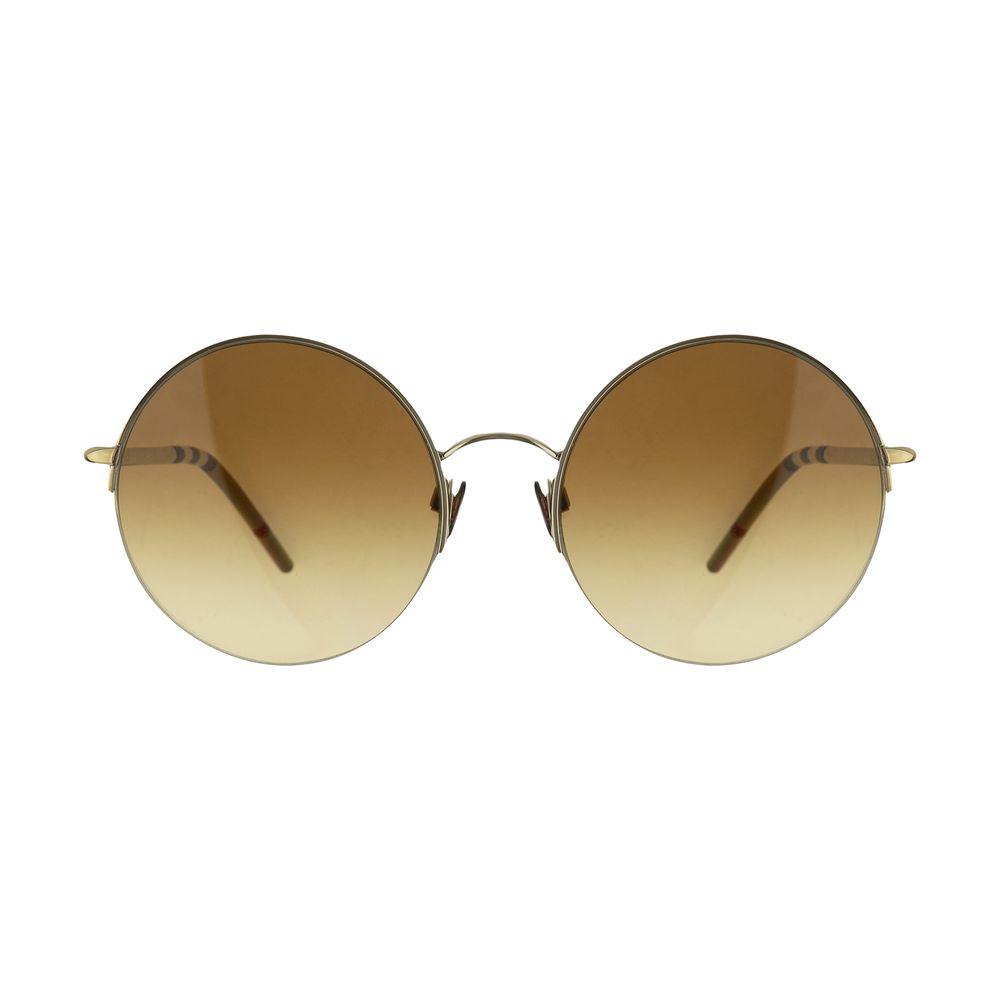 عینک آفتابی زنانه بربری مدل BE 3101S 11452L 54