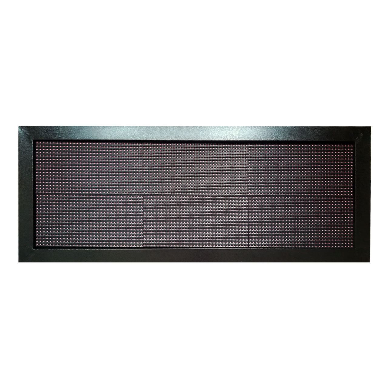 تابلو ال ای دی آراویژن مدل ITHD10642 806AW