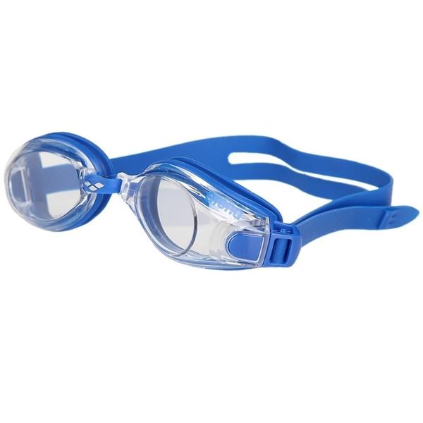 عینک شنا آرنا سری Training مدل Zoom X-Fit سایز 4