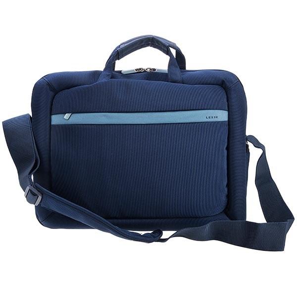 کیف لپ تاپ لکسین مدل LX112MDM مناسب برای لپ تاپ 16.4 اینچی