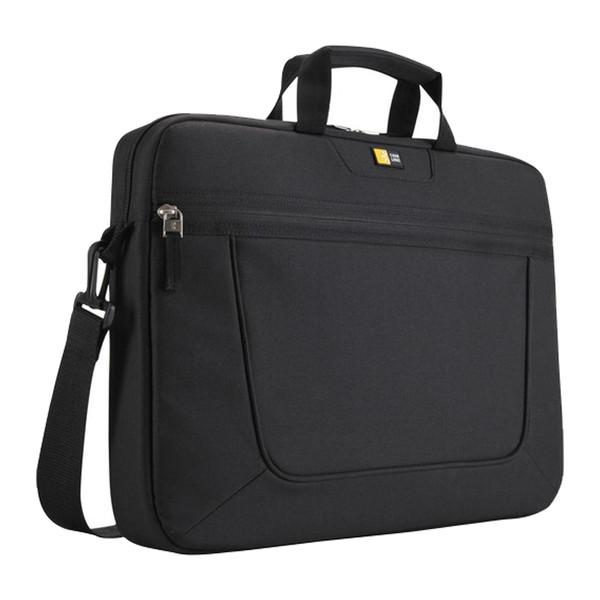 کیف لپ تاپ کیس لاجیک مدل VNAI 215 مناسب برای سایز 15.6 اینچ