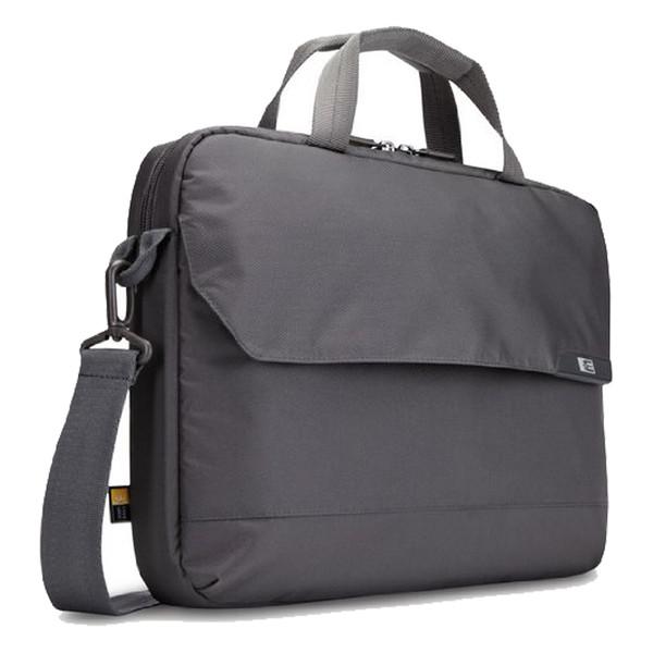 کیف لپ تاپ کیس لاجیک مدل MLA 116 مناسب برای سایز 15.6 اینچ