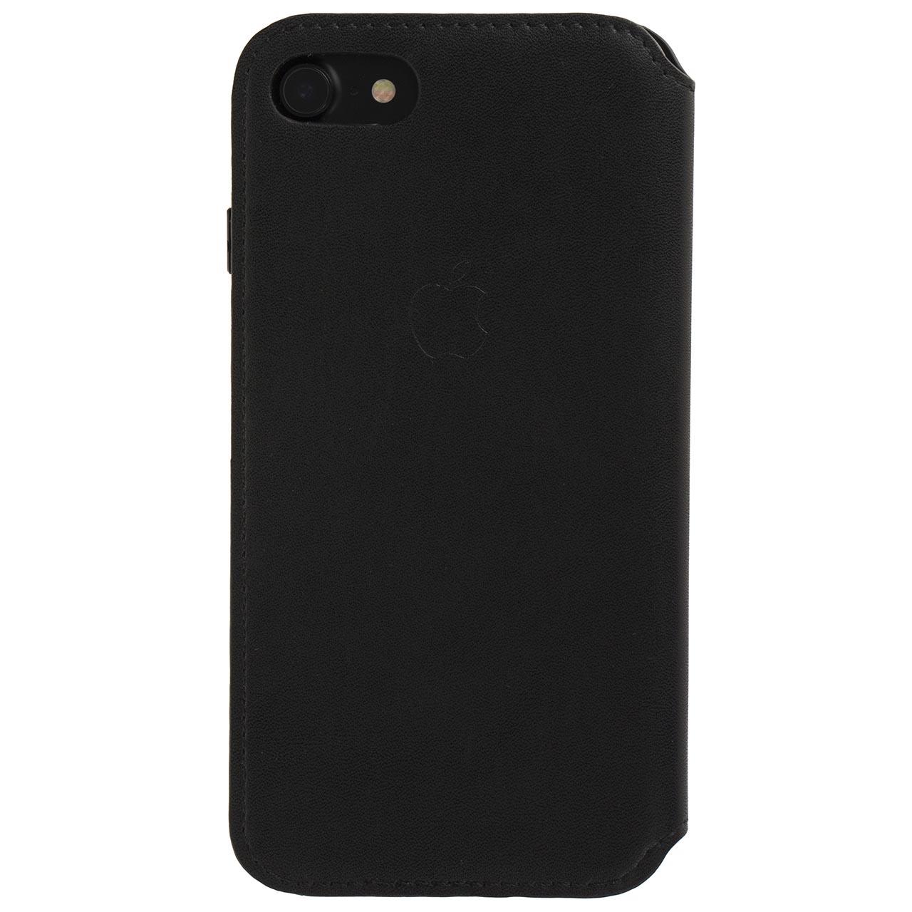 کاور گوشی موبایل فولیو مدل FO8 مناسب برای آیفون 7 و 8