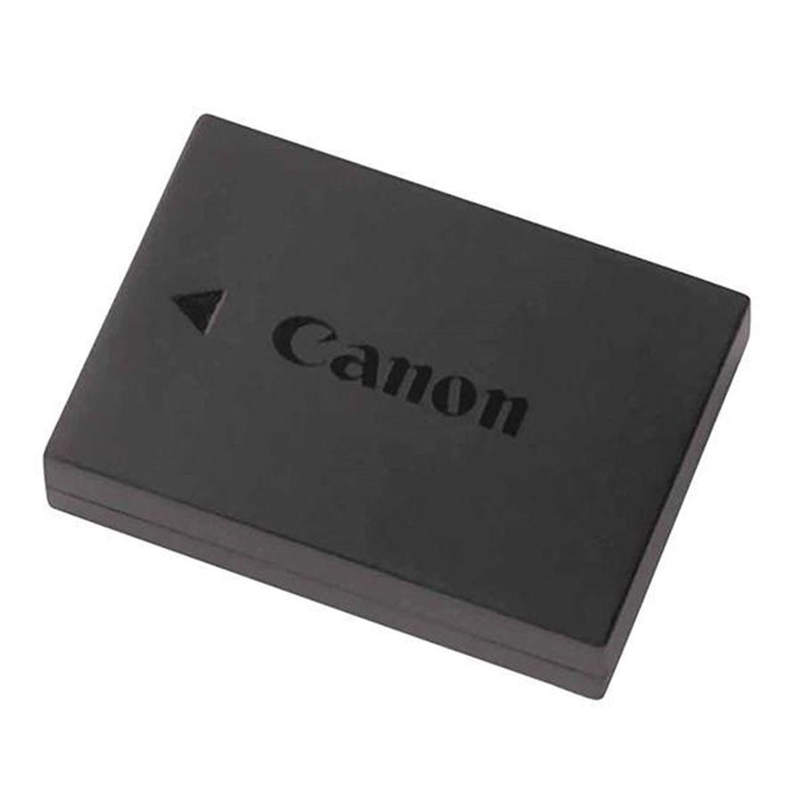 باتری دوربین  مدل LP-E10