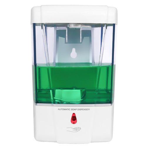 مخزن مایع اتوماتیک  مدل 216