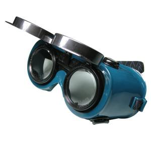 عینک جوشکاری پارکسون ABZ مدل WG20551