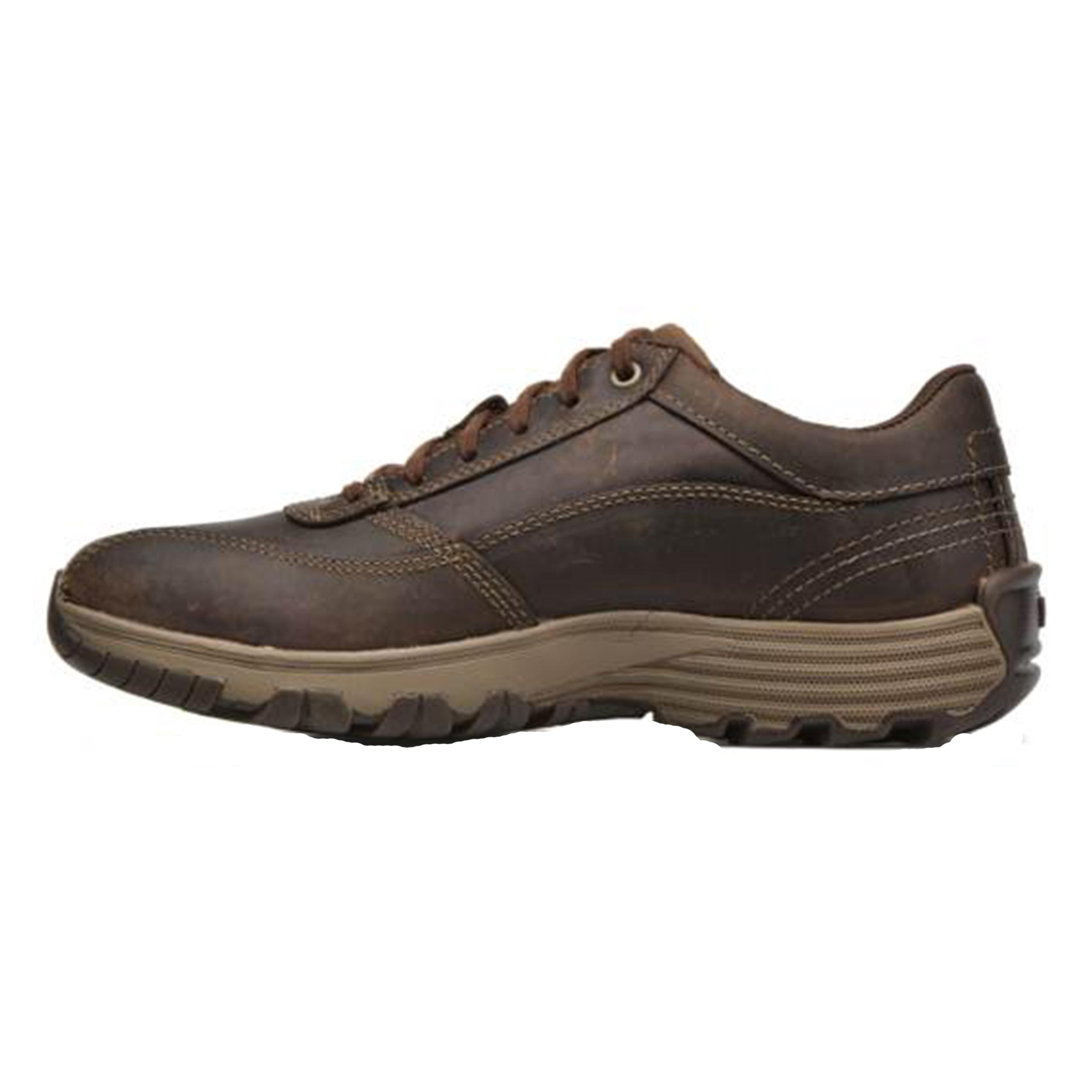 قیمت کفش مخصوص پیاده روی مردانه کاترپیلار مدل 720706
