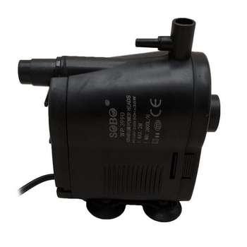 فیلتر داخلی آکواریوم سوبو مدل wp-2990 کد 4178355