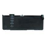 باتری مدل A1321 مناسب برای مک بوک پرو 15 اینچی