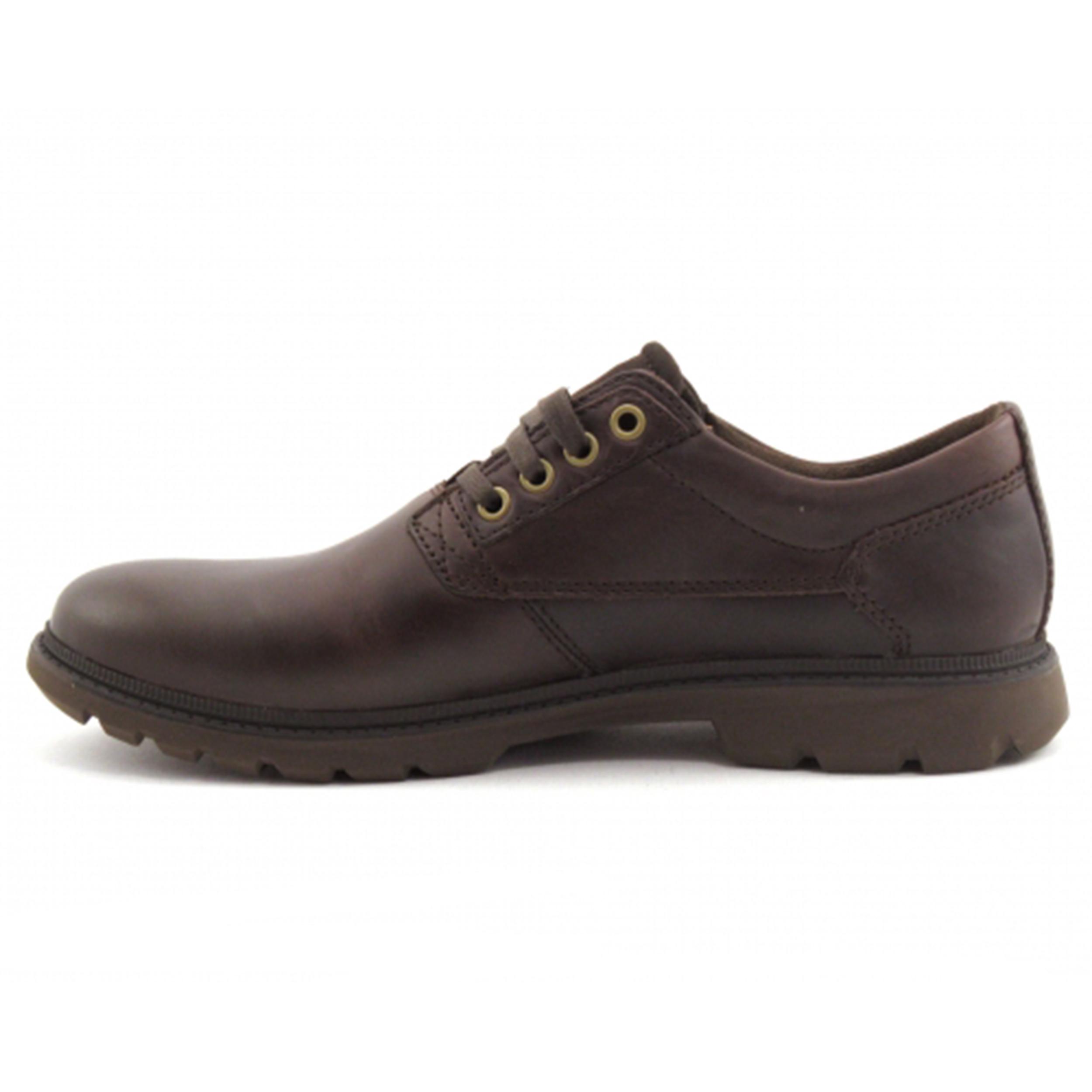قیمت کفش مردانه کاترپیلار مدل 721808
