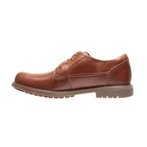 کفش مردانه کاترپیلار مدل 721987