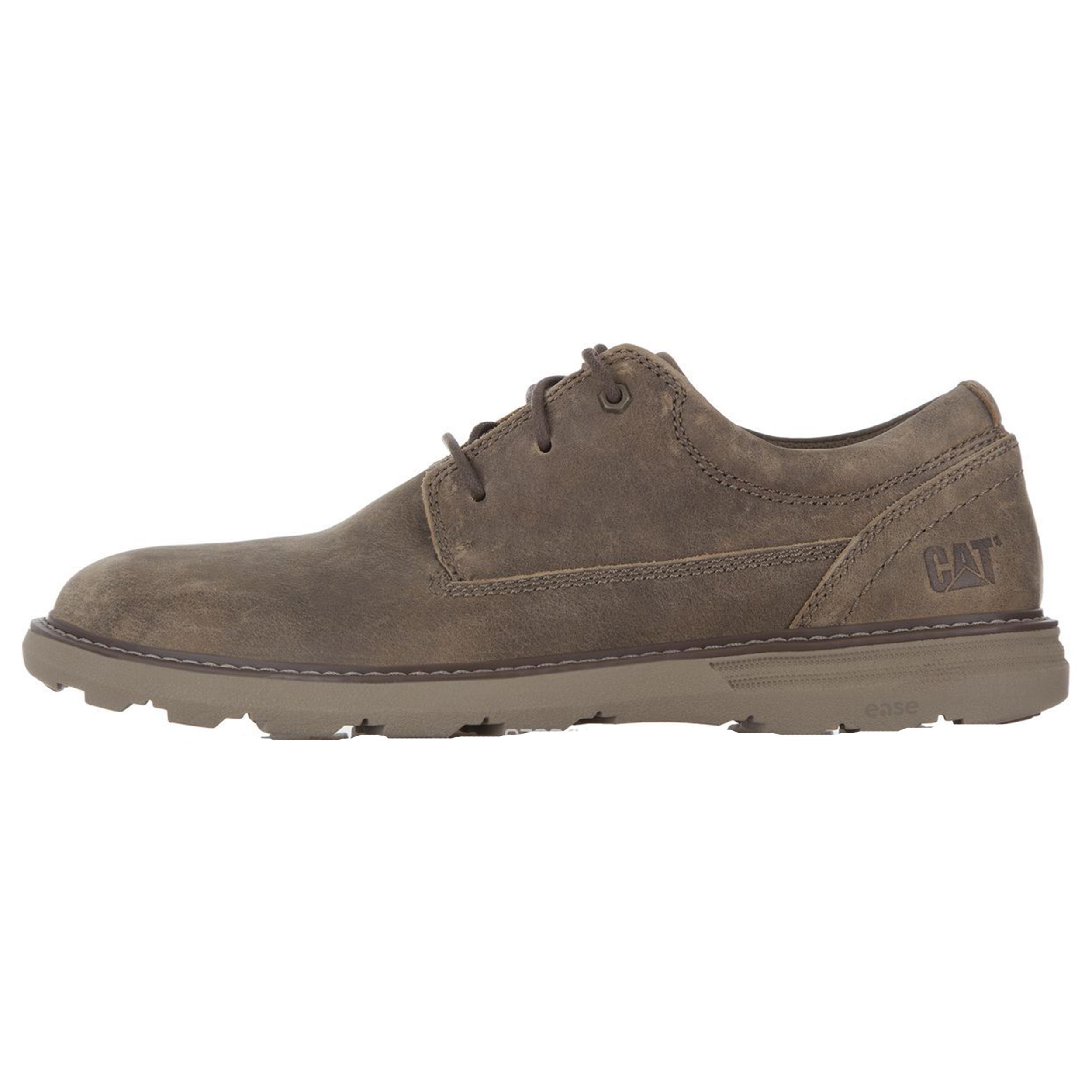 قیمت کفش مردانه کاترپیلار مدل 722086