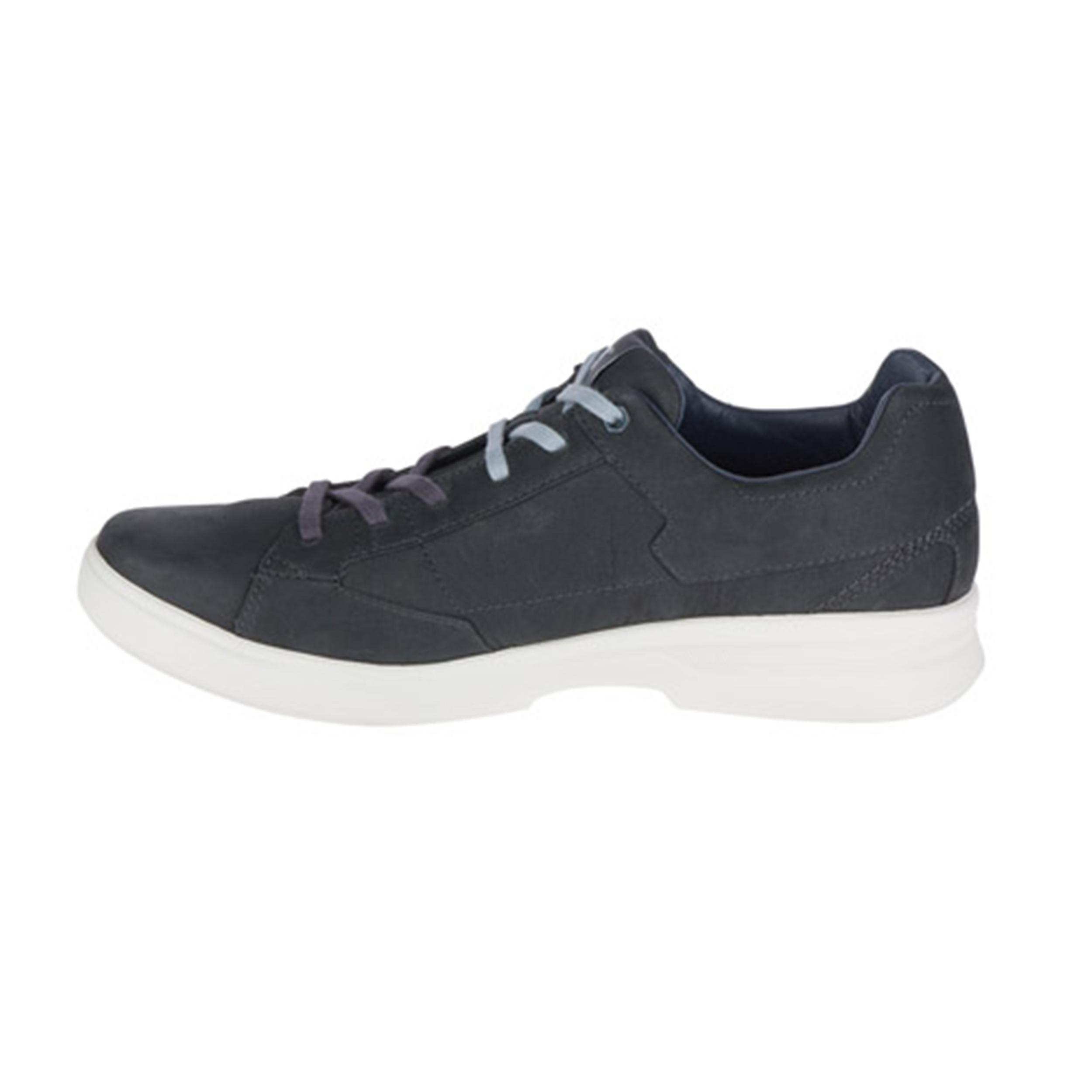قیمت کفش مخصوص پیاده روی مردانه کاترپیلار مدل 722360
