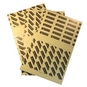 ترمز فرش خوش قلب مدل q106 بسته سه عددی