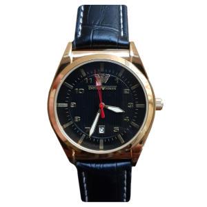 ساعت مچی عقربه ای مدل 0704501