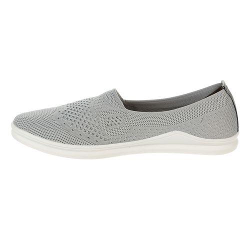 کفش زنانه بای نت کد 614-4