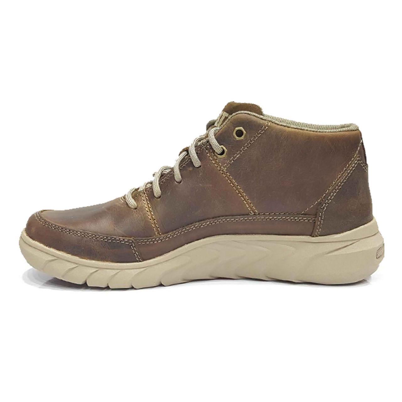 قیمت کفش پیاده روی مردانه کاترپیلار مدل 090 Kvell
