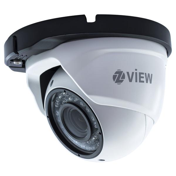 دوربین مداربسته وریفوکال زدویو مدل ZV 400 V AP 2mp AHD