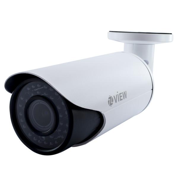 دوربین مداربسته وریفوکال زدویو مدل ZV 500 V AP 2mp AHD